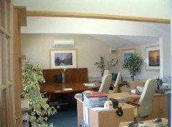 Image of Offices available in Dartford: College Road, Hextable, Swanley