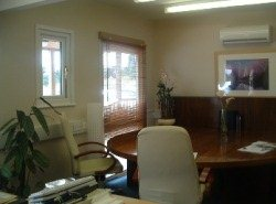 Dartford Office Space for Rent on College Road, Hextable, Swanley