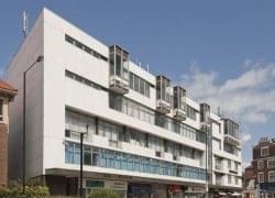 Winston House, 2 Dollis Park available for companies in Finchley