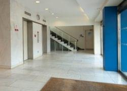 Photo of Office Space on Winston House, 2 Dollis Park Finchley
