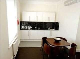 Office for Rent on Kopshop, 6 Old London Road, Kingston Kingston upon Thames