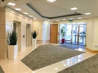 Photo of Office Space on Dowgate Hill House, 14-16 Dowgate Hill, City of London - Cannon Street