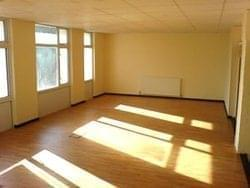 Picture of 599-613 Princes Road, Dartford, Kent Office Space for available in Dartford