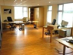 Photo of Office Space on 599-613 Princes Road, Dartford, Kent - Dartford