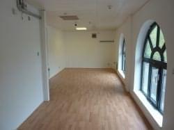 Evelyn Court, Grinstead Road, Deptford Park Office for Rent Deptford