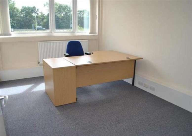Photo of Office Space on Stirling Way, Borehamwood Barnet