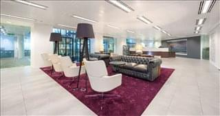Photo of Office Space on 125 Old Broad Street, City of London - Bank
