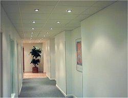 Photo of Office Space on 537 Norwood Road, West Norwood West Norwood