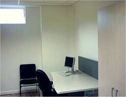 Photo of Office Space on 537 Norwood Road, West Norwood - West Norwood