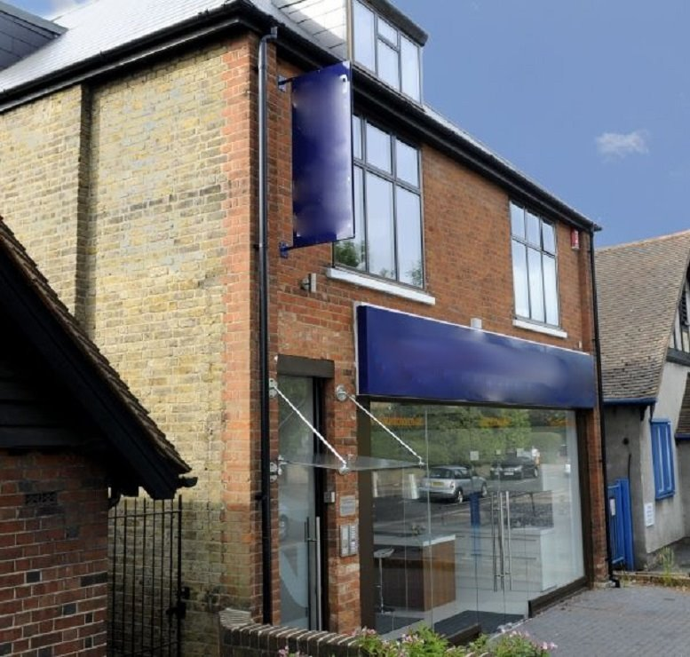 127 High Road, Loughton Office for Rent Loughton