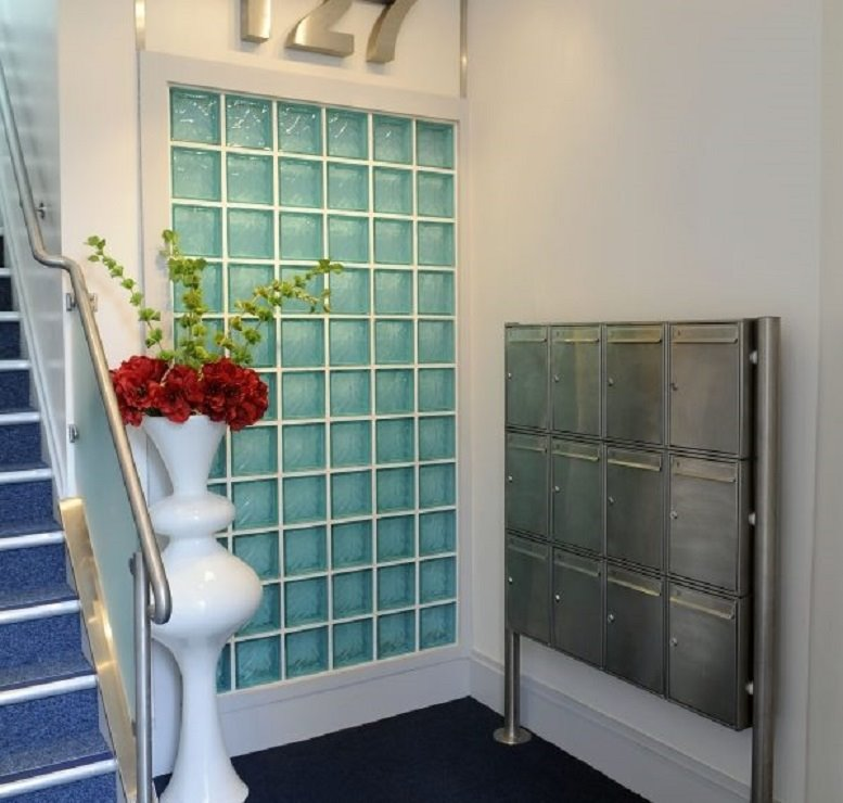 Picture of 127 High Road, Loughton Office Space for available in Loughton