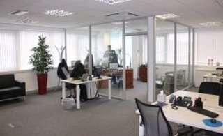 Photo of Office Space on Brook House, 54A Cowley Mill Road Uxbridge