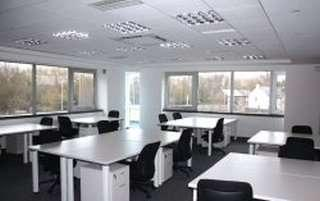 Brook House, 54A Cowley Mill Road Office for Rent Uxbridge