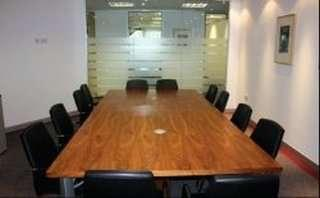 Uxbridge Office Space for Rent on Brook House, 54A Cowley Mill Road