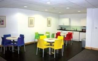 Photo of Office Space available to rent on Brook House, 54A Cowley Mill Road, Uxbridge