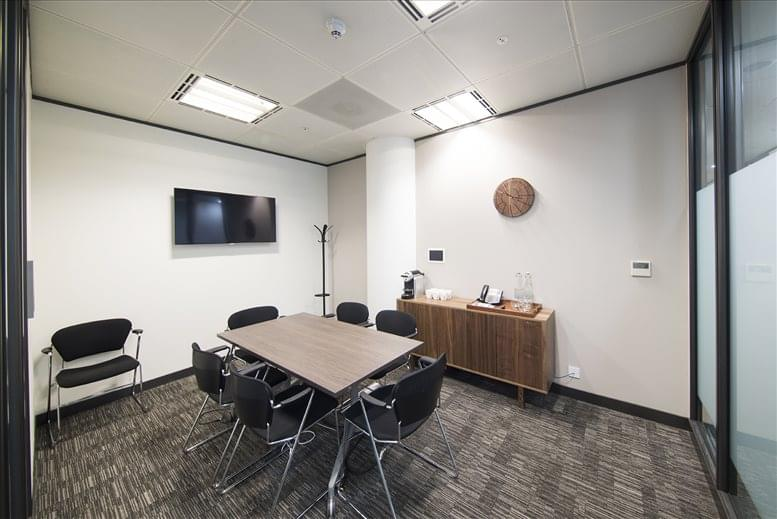 Picture of One Kingdom Street, Paddington Central Office Space for available in Paddington