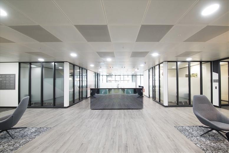 Rent Paddington Office Space on One Kingdom Street, Paddington Central