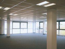 Photo of Office Space on 61 Willow Walk, Tower Bridge Bermondsey