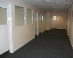 Picture of 61 Willow Walk, Tower Bridge Office Space for available in Bermondsey