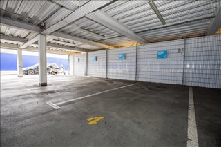 Photo of Office Space on 141-157 Acre Lane - Brixton