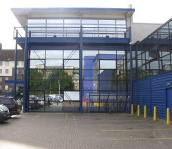 443 Norwood Road, West Norwood available for companies in West Norwood