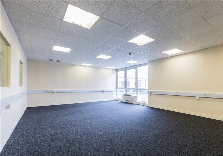 Mitcham Office Space for Rent on Access House, 141 Morden Road