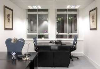 Office for Rent on 50 Jermyn Street St James's Park