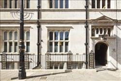 Green Park House, 15 Stratton Street Office Space Mayfair