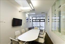 Photo of Office Space available to rent on Green Park House, 15 Stratton Street, Mayfair