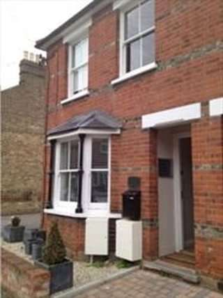 Photo of Office Space on The Mews, 18 Gresham Road, Brentwood - Romford