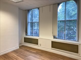 Photo of Office Space on 207 Victoria Street, Central London - Victoria