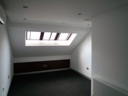 Photo of Office Space on Phoenix House, Rosslyn Crescent, North London Harrow