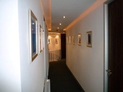 Image of Offices available in Harrow: Phoenix House, Rosslyn Crescent, North London