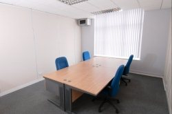 Image of Offices available in Croydon: Airport House, Purley Way