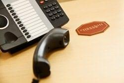 Churchill House, 120 Bunns Lane Office for Rent Mill Hill