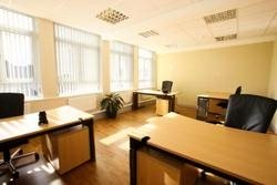 Photo of Office Space on Churchill House, 120 Bunns Lane - Mill Hill