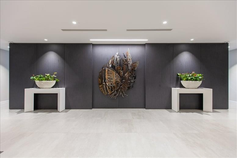 Picture of 107 Cheapside Office Space for available in Cheapside