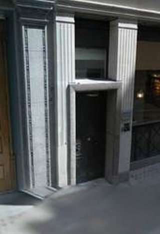 14 King Street Office Space Bank