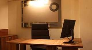 Picture of 78 York Street Office Space for available in Marylebone