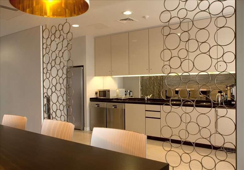 Salesforce Tower, 110 Bishopsgate Office for Rent Bishopsgate