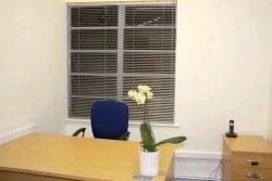 Picture of Tempo House, 15 Falcon Road Office Space for available in Clapham Junction