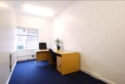 Photo of Office Space on Tempo House, 15 Falcon Road - Clapham Junction