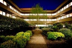 Photo of Office Space on Hersham Place Technology Park, Molesey Road, Hersham - Surbiton