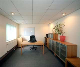 Photo of Office Space on Studio House, Delamare Road, Cheshunt, Waltham Cross Loughton