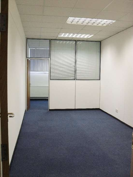 Picture of Challenge House, 616 Mitcham Road Office Space for available in Croydon