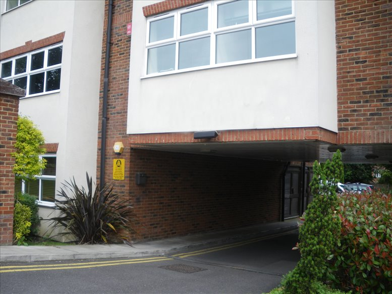 Moon Lane, Barnet available for companies in Barnet