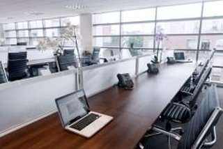 Photo of Office Space on 67 Wingate Square Clapham