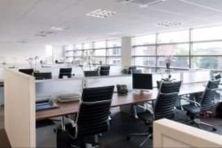 Photo of Office Space on 67 Wingate Square - Clapham