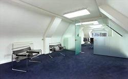 46 Aldgate High Street, East End Office for Rent Aldgate