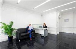 Office for Rent on 46 Aldgate High Street, East End Aldgate